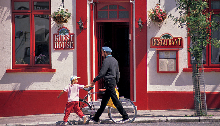Birif-ireland-biking-8